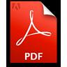 pdf96