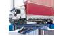 forbice-truck-small