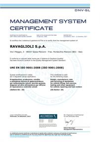 Certificato-ISO-9001_2008