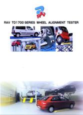 RAV-TD1700-Series-Japan-1