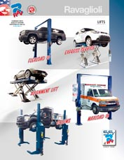 RAV_USA_Lifts(01)