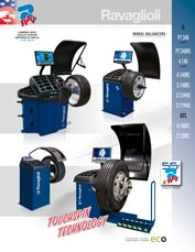 RAV_USA_WHEEL_BALANCERS(02)