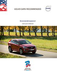 Rav Volvo 2015 USA