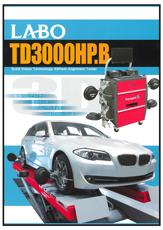 TD3000HP-B-COP