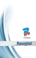 Rav Mini Catalog China pdf