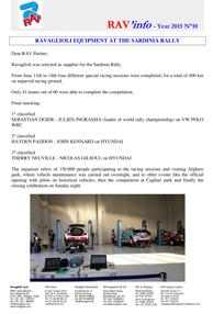 2015-10-COM---Ravaglioli-equipment-at-the-Sardinia-Rally---English-1