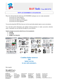 2015-11-COM---New-Accessories-Catalogues---English