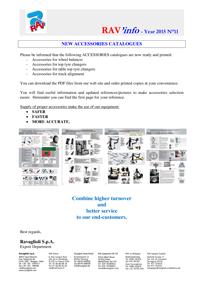 2015-11-COM---New-Accessories-Catalogues---English