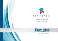RAV-references---AUDI-Delorme,-France