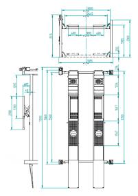 2015-17-COM---New-RAV4502ESI_FIG