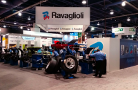 RAV-USA-at-SEMA-2015_03