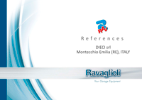 RAV-references---DIECI-MONTECCHIO-EMILIA_mini