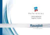 RAV-references---IVECO-Benussi,-Croatia_mini