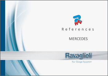 RAV-references-Mercedes-COP