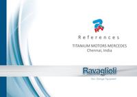 RAV-references---MERCEDES-Titanium-Motors,-Chennai,-India-1