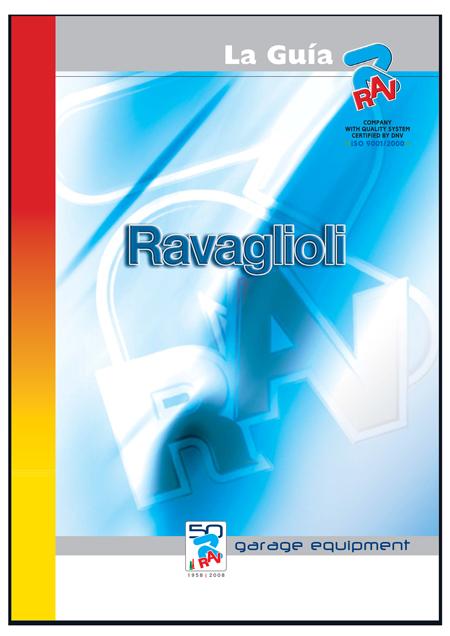 RAV_La-Guia_cop