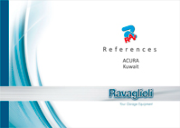 RAV-references---ACURA-Kuwait_copPdf