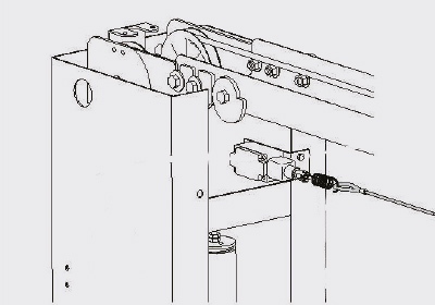 Post Lift Switch Wiring Diagram on 2 post lift installation, 2 post lift accessories, cover lift diagrams, 2 post lift parts, boat motor diagrams, 2 post lift dimensions, 2 post lift lighting, 2 post lift maintenance, food truck electrical diagrams, bendpak lift diagrams,